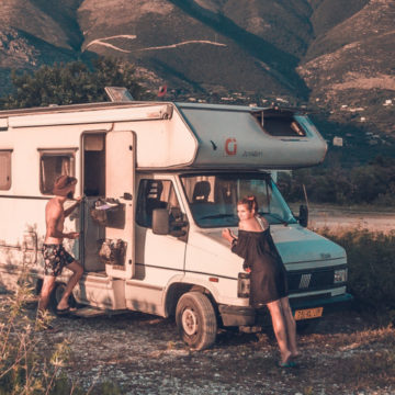clesana-toilette-einsatz-camping