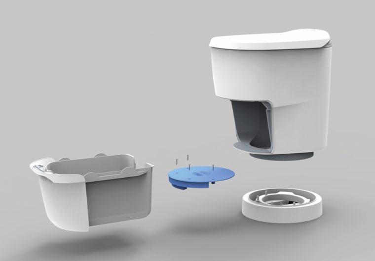 clesana-toilette-explosionszeichnung-teaser