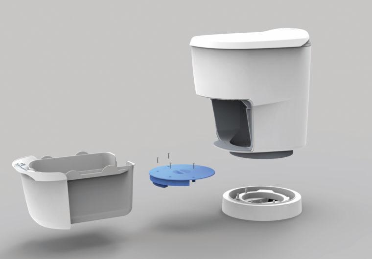 clesana-toilette-produkt-einbau-C1-slide-1