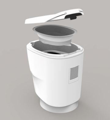 clesana-toilette-produkt-inbetriebnahme-C1-slide-1
