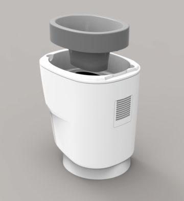 clesana-toilette-produkt-inbetriebnahme-C1-slide-3