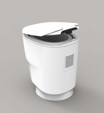 clesana-toilette-produkt-inbetriebnahme-C1-slide-4