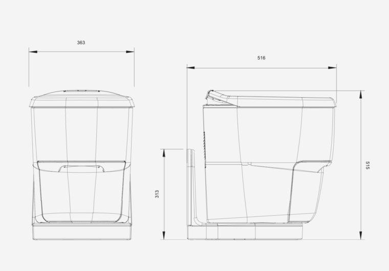 clesana-toilette-produkt-technische-daten-c1-teaser