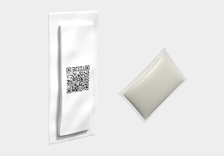 clesana-toilette-produkt-verbrauchsmaterial-c1-teaser