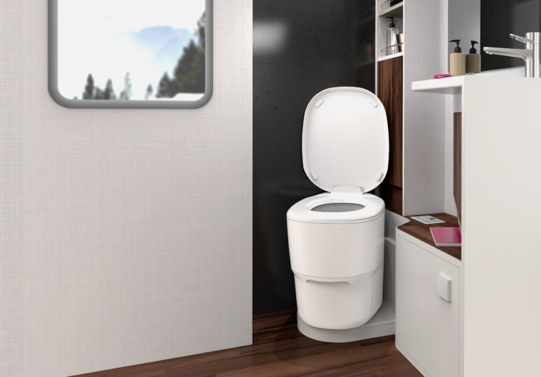 clesana-toilette-vorteil-einbau-teaser